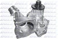 """Водяний насос bmw 5/7/x5 """"3,5-4,6 """"96-06 (производство Dolz ), код запчасти: B233"""