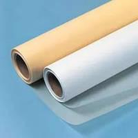 Бумага копировальная, миллиметровая, калька