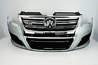 VW PASSAT B6 R36