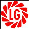 Семена подсолнечника Лимагрейн ЛГ 5451 ХО КЛ, Limagrain LG 5451 XO CL, Евро-Лайтнинг
