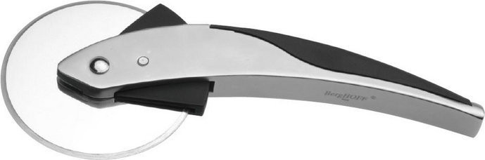 Нож пиццы BergHOFF Squalo (1107349)