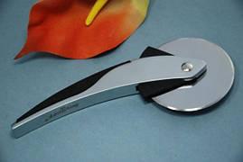Нож пиццы BergHOFF Squalo (1107349), фото 3