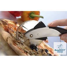 Нож пиццы BergHOFF Squalo (1107349), фото 2