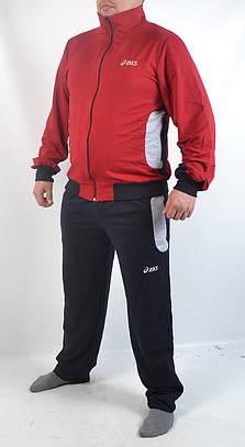 Купить мужской спортивный костюм в Украине  продажа, цена в ... d853d6bb026