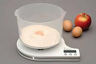 Цифровые кухонные весы BergHOFF Orion (2003282)