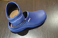 Обувь CANYON sport