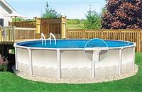 Конструкция бассейна Esprit-Serenada, 366х132 см