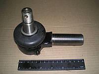 Наконечник рулевой тяги поперечной в сборе (правый)  ЗИЛ 5301