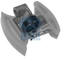 Упругий зажимной элемент, натяжное устройство цепи (производство Ruville ), код запчасти: 3455000