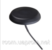 Motorola PMAN4000A Fixed Mount GPS Active Antenna