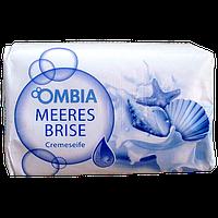 Крем-мыло Ombia Bath Creme Seife Meeresbrise -Морской бриз