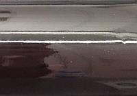 Виниловая глянцевая пленка 3М 1080-G12 Gloss Black, фото 1