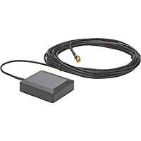 Motorola PMAN4001A Glass Mount GPS Active Antenna