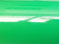 Виниловая глянцевая пленка 3М 1080-G46 Gloss Kelly, фото 1