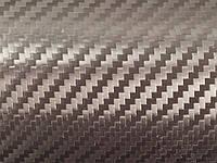 Виниловая пленка под карбон 3M 1080-CF12 Carbon Fiber Black, фото 1