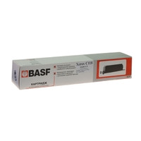 Картридж для принтера BASF для Xerox CopyCentre C118/WC M118/M118i аналог 006R01179 (WWMID-74100)