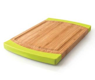 Разделочная доска BergHOFF 1101637 деревянная