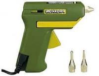 Горячий клеящий пистолет HКР 220 Proxxon 28192