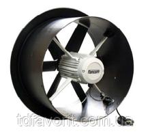 Вытяжной вентилятор Fancom 450