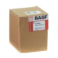 Картридж тонерный BASF для Xerox Phaser 3010/3040/WC 3045 аналог 106R02181 (WWMID-70434)