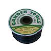 Капельная лента Garden  500 м