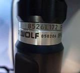 Эндоскоп Richard WOLF R 5508 Endocam, 5132 Light Source, R 85261.172 Lens, Endoscope, Endoskopie, фото 5