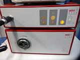 Эндоскоп Richard WOLF R 5508 Endocam, 5132 Light Source, R 85261.172 Lens, Endoscope, Endoskopie, фото 7