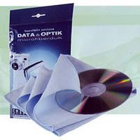 """Салфетка для оптики от ТМ """"Белый кот"""", (Smart, Швеция)"""