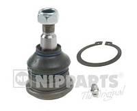 Опора шарова  mitsubishi colt iii hatchback (производство Nipparts ), код запчасти: J4865004