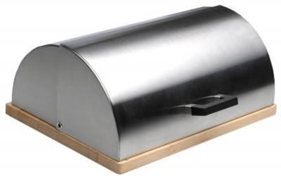 Хлебница BERGHOFF Cubo 1108681, фото 2