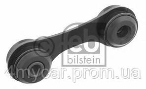Тяга стабилизатора Opel (производство Febi ), код запчасти: 27775