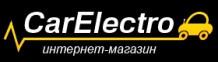 Интернет-магазин Carelectro - оборудование для автосервиса