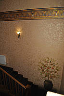 Декоративная штукатурка Марморино, фото 1