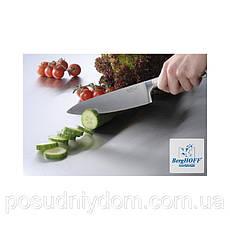 """Набор ножей (7 пр.) """"Nuance"""" в колоде BergHOFF 1307152, фото 3"""