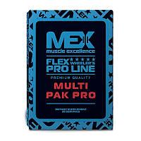 Витамины Multi Pak Pro (30 pak)