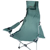 Кресло-шезлонг в чехле Totem TTF-006