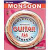 Струны Solid 7-String CR71256 Monsoon Copper Ultra Light 12-56
