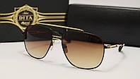 Женские солнцезащитные очки Dita Victoire