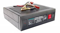 Аккумуляторный преоброзователь A 200 WAC