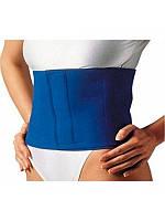 Пояс для похудения Waist Belt Universal с эффектом сауны