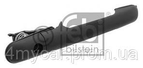 Ручка двери Mercedes (производство Febi ), код запчасти: 33149