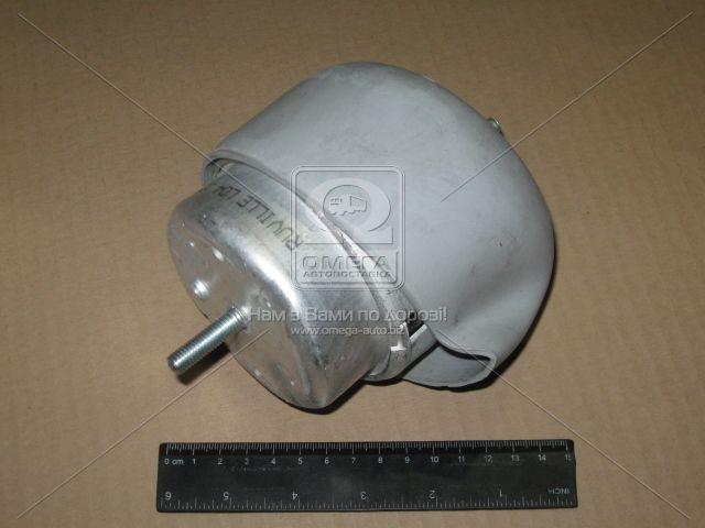 Подушка двигателя правая VOLKSWAGEN PASSAT (3B3) (пр-во Ruville)