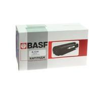 Картридж тонерный BASF для Xerox WC 3210MFP/3220MFP (аналог 106R01487) (B106R01487)