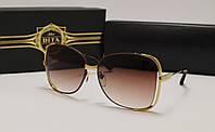 Женские солнцезащитные очки Dita Mariposa, фото 1
