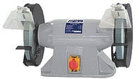 Верстат заточный LT1500/400 (380 В )