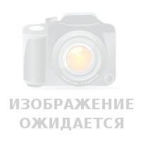 Картридж для принтера BASF для Xerox WC 4250/4260 аналог 106R01410 (WWMID-86761)