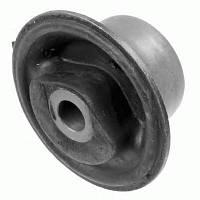 Втулка балки VW задняя ось (производство LEMFORDER ), код запчасти: 1019302