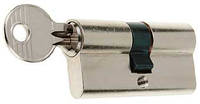 Цилиндр GreenteQ, 30х35 мм, 3 английских ключа