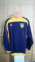 Кофта Adidas ФК Металлист 2010070
