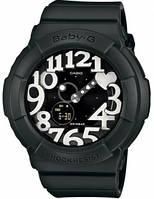 Женские часы Casio BGA-134-3BER